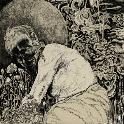 the widow of ephesus The satyricon, or satyricon liber (the book of satyrlike adventures),  to maintain good feelings, eumolpus tells the story of a widow of ephesus.