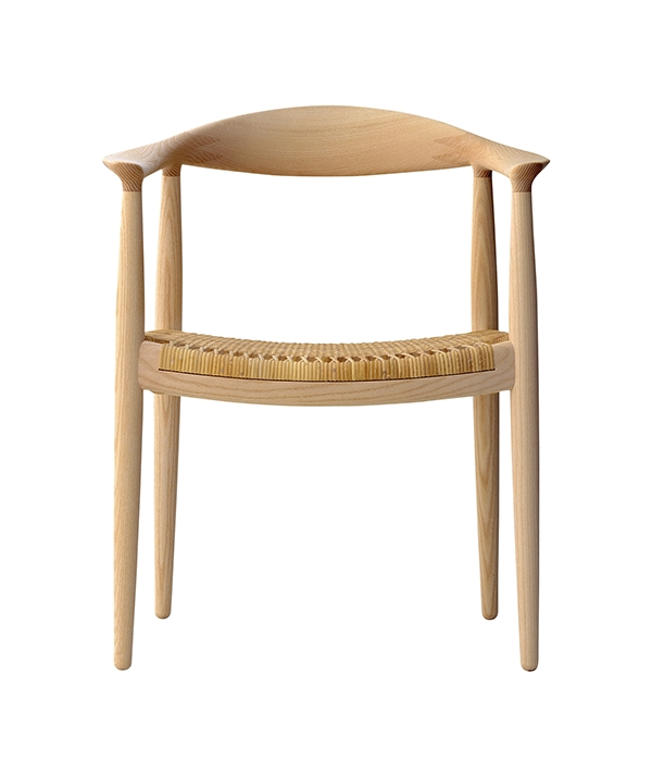551, 1949, Lionised As The U0027The Chairu0027 Due To The 1960 CBS Presidential  Debate With John F. Kennedy. The Chair Derives Its Form From Craftsmanship  Approach ...