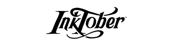 inktober2017 inktober ILLUSTRATION  Drawing  ink characterdesign Fashion
