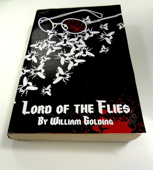 demonstrate how lord of the flies Power abuse plays importance role in developing lord of the flies it strengthens the savagery of the boys, and show's that evil lives inside each and everyone of us.