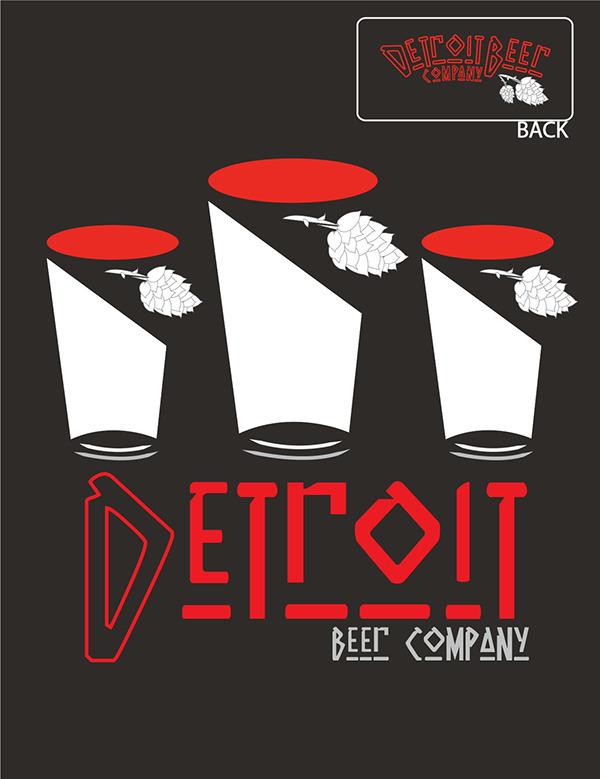 Graphic Design Jobs Near Detroit