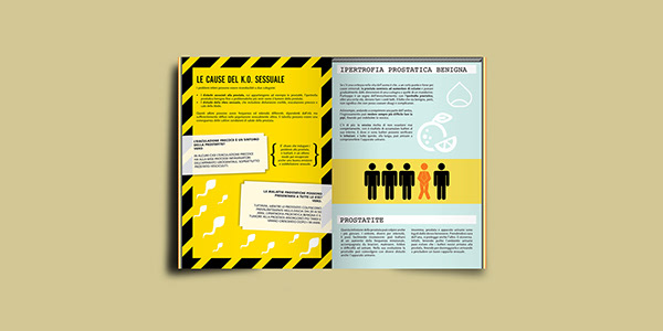 Science Communication | Magazine Design