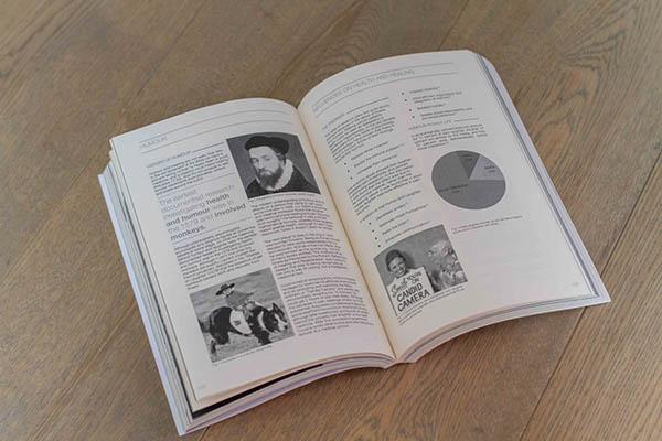healthcare,thesis,Encyclopedia,design,publication,history,Health