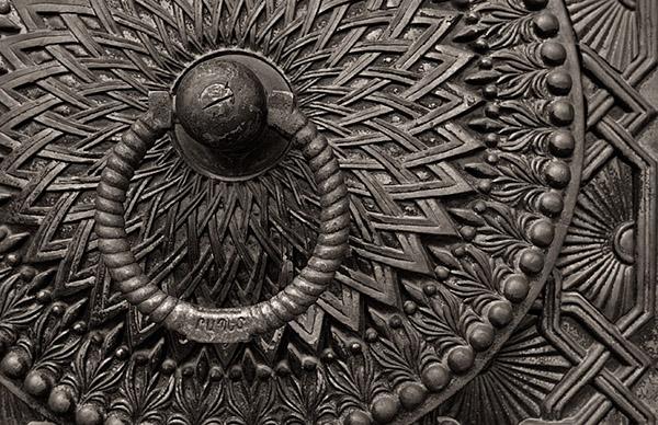 armenian ornaments on behance