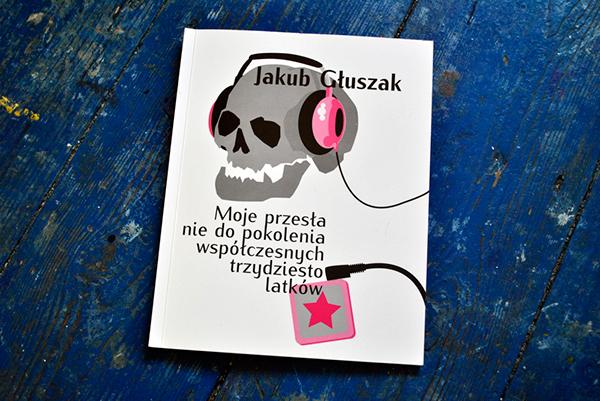 skład książki  book design książka poetycka tomik poetycki ilustracje do wierszy poems illustrated