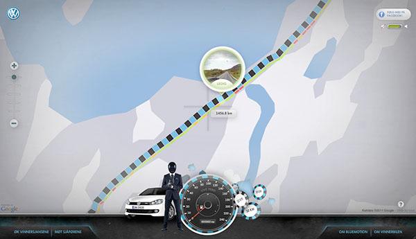 volkswagen bluemotion apt try Cars VW golf