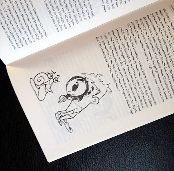 sketches artwork book child