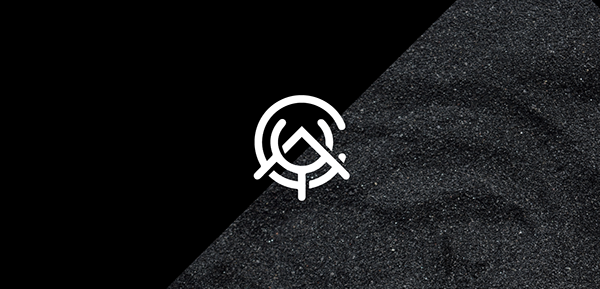 Music logos. Vol.3