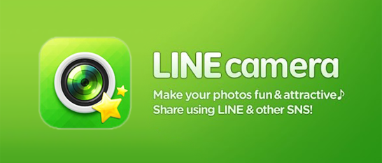 LINE Camera Sticker _ Funny box on Behance