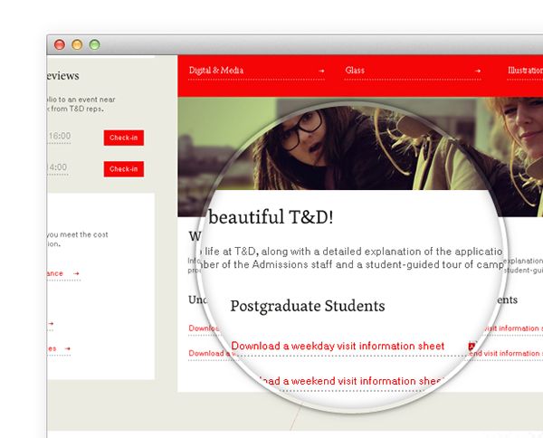 college Education clean ux hierarchy youth red White folk vilnius lithuania Sharp minimal