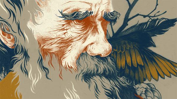 charles darwin descent of man pdf