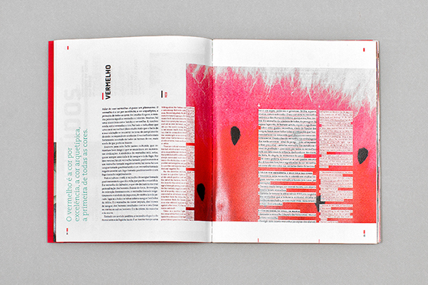 redo ESAD magazine Eduardo Rodrigues revista