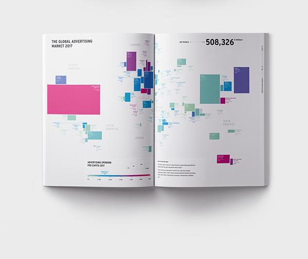 Media Economy Report Vol.12