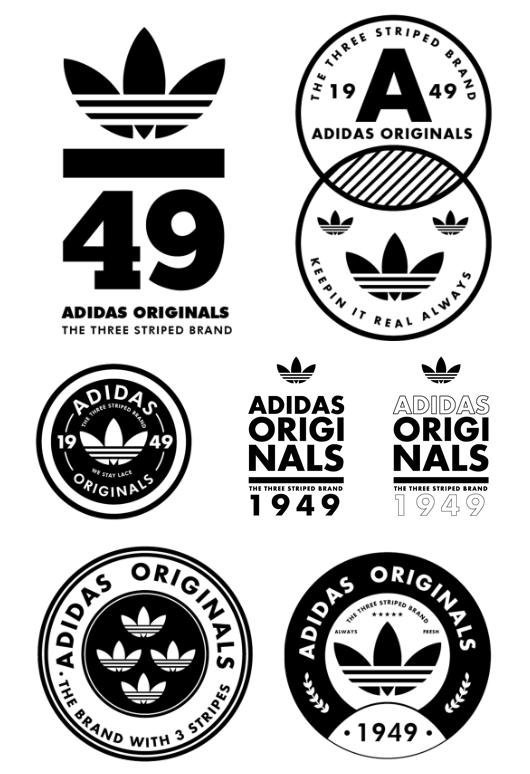 adidas originals logo png wwwpixsharkcom images