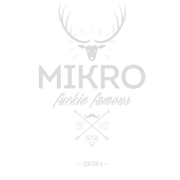 mikro club season 6