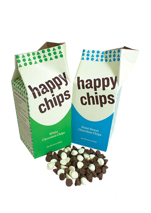 happy chips essay Performance control at happy chips incorporated happy chips could put all of buy 4 less units into the most profitable segment, the grocery segment, which will make the sales force happy, as.