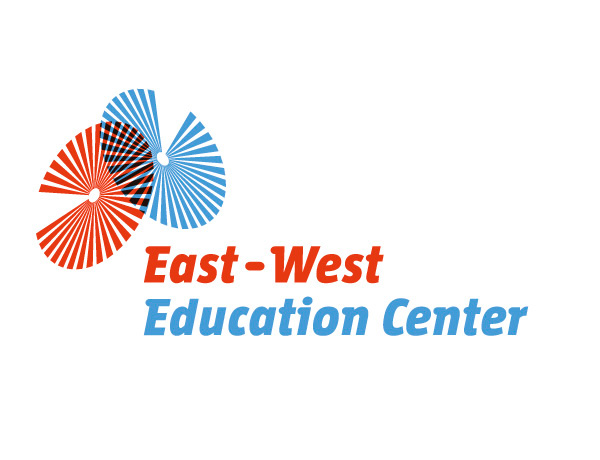east and west How to determine directions to north, south, east, and west being able to determine the cardinal directions using various methods can help you win orienteering challenges, help you find your way if you're turned around, or could even save.