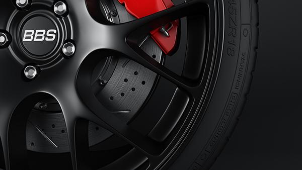 3d wheel Car rim 3d rim