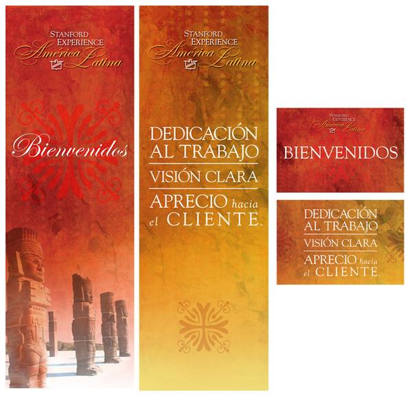 Latin America latino hispanic