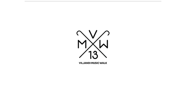 logo  identity icons brand Logotype