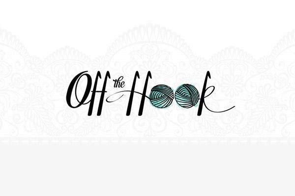 Crochet Logo : crochet logo
