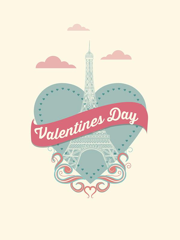 Alina Kellerma / Valentines Day