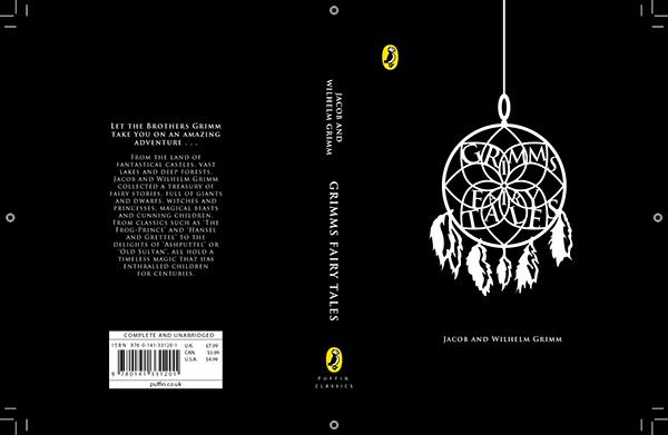 Black Book Cover Images : Black book cover background pixshark images