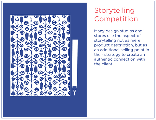 an analysis of the story telling Elements of fiction critical thinking – analysis of any work of literature guiding question: who is telling the story.