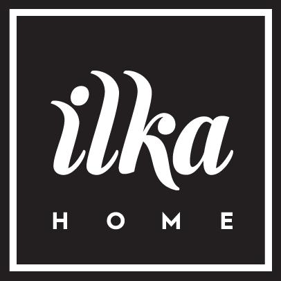 home homeware designers Fashion  lifestyle