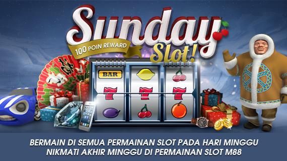 casino promotion | Euro Palace Casino Blog - Part 4