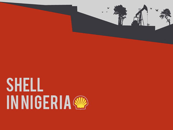 shell oil and its stakeholders in nigeria Shell in nigeria case study solution introduction: in 1956, substantial oil reserves were discovered in nigeria which appeals shell, an oil extraction industry giant to commence its operations in the region.