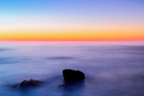 long exposure,san francisco,boston,sea,Landscape,seascape,Beautiful,scenic,blur,big stopper,Lee,filters,neutral density,Canon,California