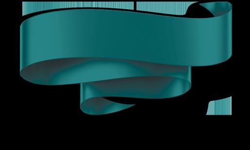 packaging design graphic design  branding