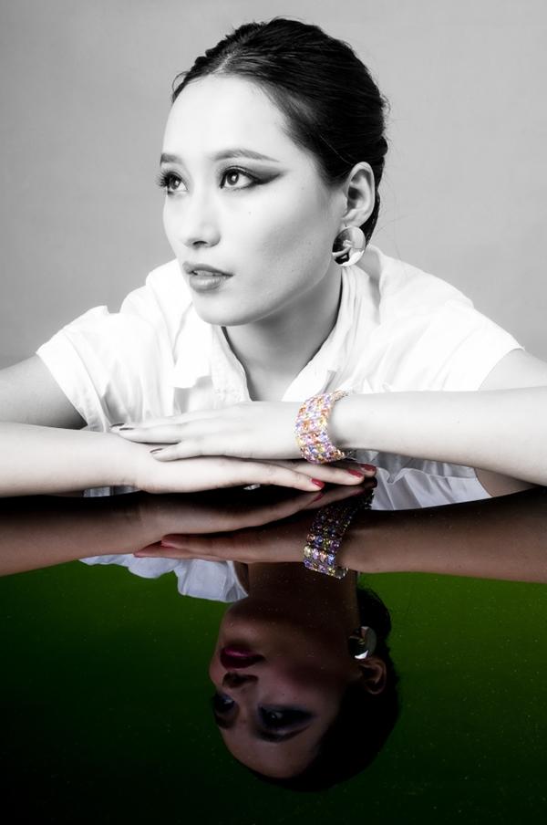 Jewelry Photography fashion photography