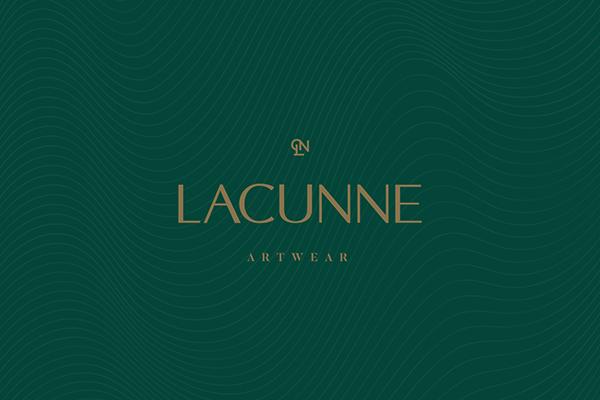 LACUNNE ARTWEAR