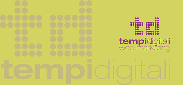 Web marketing   logo brand image graphic design color informatic