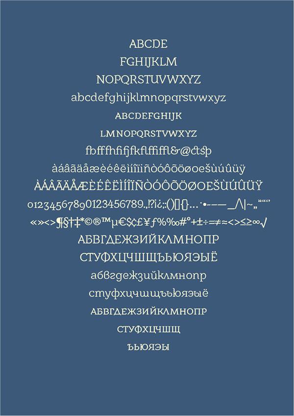 Kiril Zlatkov  typography typeface design Free font