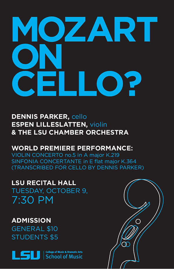 Posters For Classical Music Concerts Classical Music Concerts