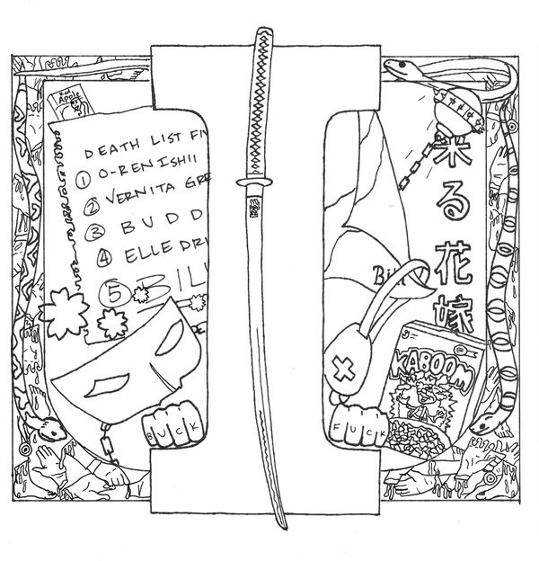 Medieval Illuminated Manuscripts Coloring Pages Coloring Pages