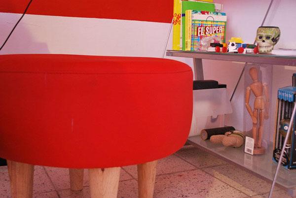 pimienta creativa  Oficina  leon gto