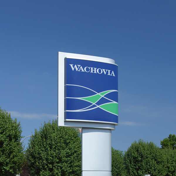 wachovia bank Wachovia bank na aba check routing number and routing number lookup 53103912.