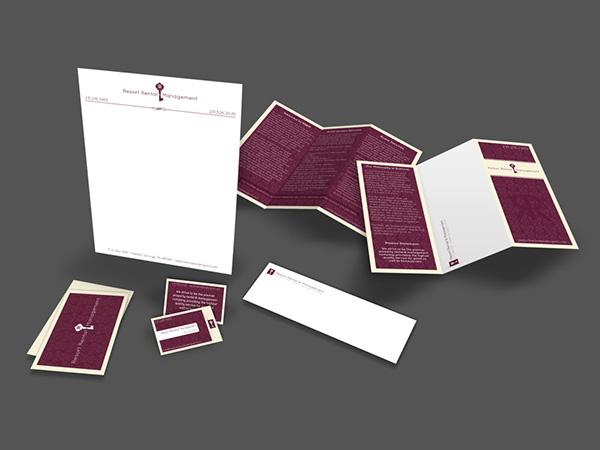 print  branding