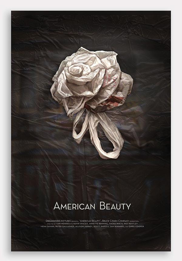 american beauty look closer