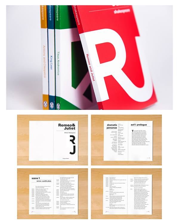 MICA competitive scholarship graphic design motion self-promotion leave behind humor calendar poster soundtrack film festival book covers book spreads