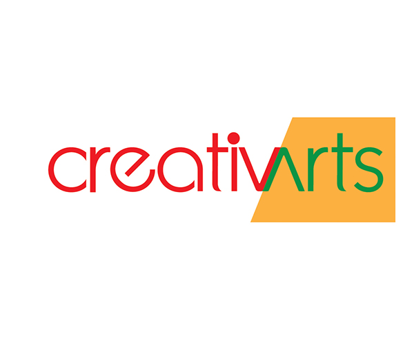 what is creative arts pdf