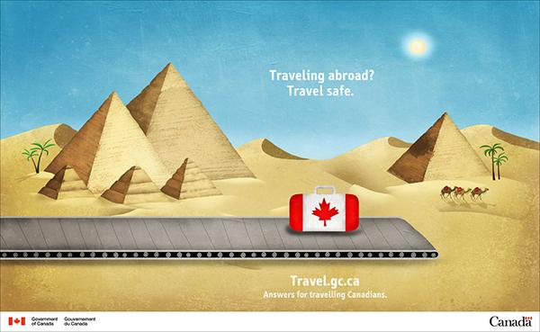 Cuba Travel Advisory Government Canada