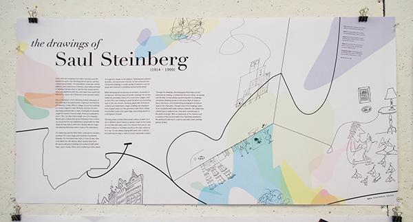 speeches by saul steinberg an analysis of the lines of the characters Global kleptocracy , trust companies and life insurance companies are his toolsthe development of our financial oligarchy followed lines an analysis of the.