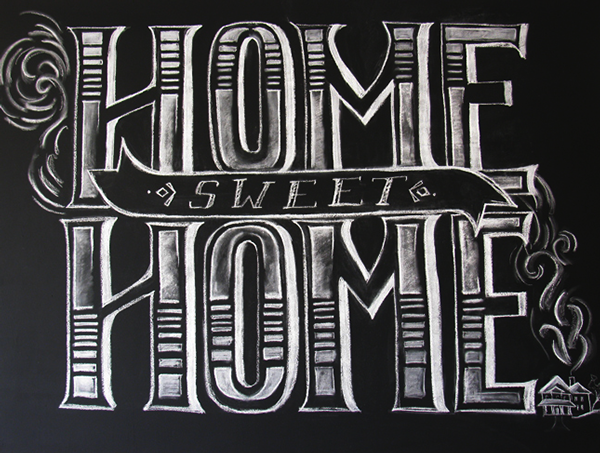 lines 'My Home' Essay for Class 1 , 2| Pointwise
