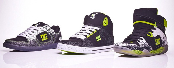 Dc Shoes Logo Design RgC1Zr