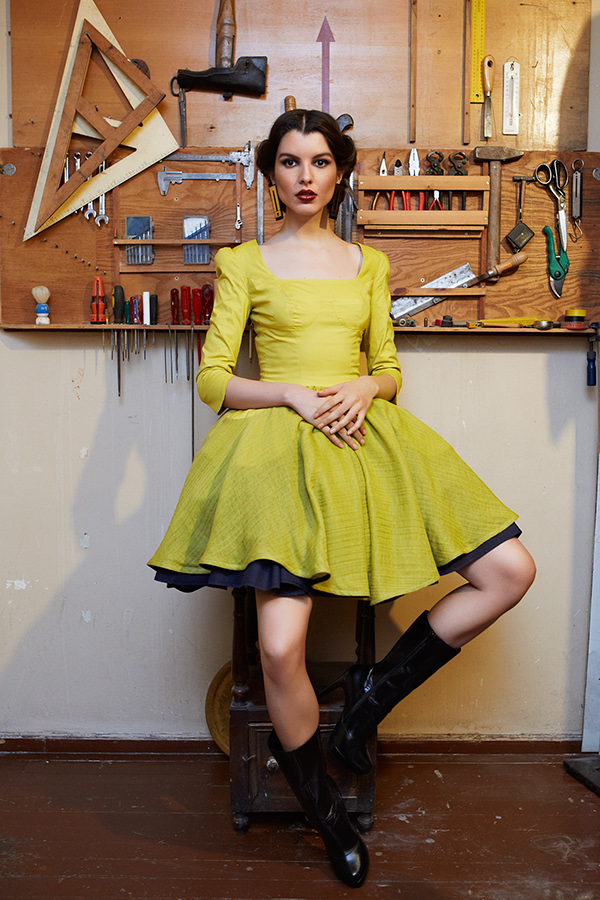 Pin by Goldenbabe on BG | Hair styles, Gorgeous women, Beauty  |Bulgarian Hair Fashion